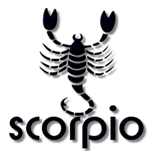 Scorpios are intuitively emotional people. They understand the human mind very well, and this gives them a good hold on understanding what others are/may be going through. Scorpios are ambitious people. They work relentlessly towards achieving something they have set mind on. Their intense and powerful mind helps them in focusing all their energy towards their goal. As much as Scorpios are ambitious, they are equally power-hungry people. This coupled with their shrewdness, is a dangerous…