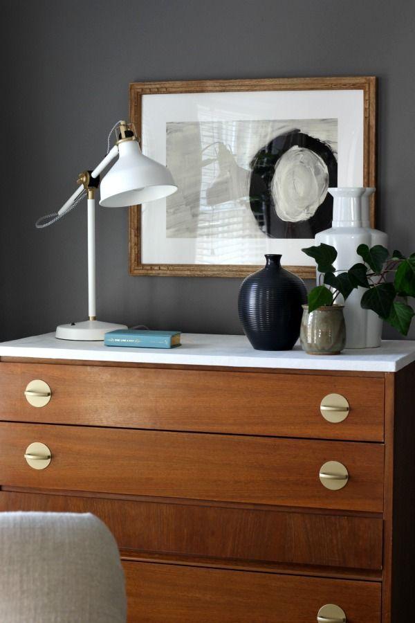 ... ardex-feather-finish-dresser-tops/ Restore dresser and DIY ardex