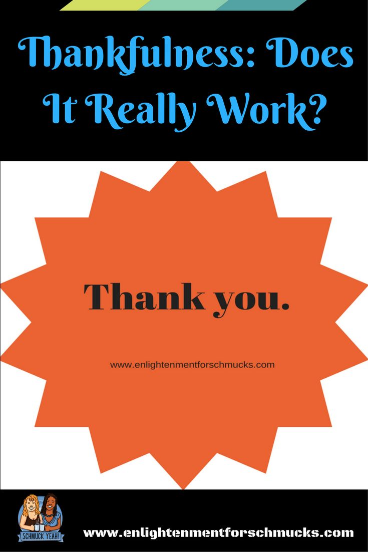 The Magic of Gratitude: A regular Thankfulness Practice switches our seemingly endless worry into a winning attitude.
