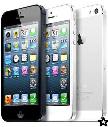 http://situsandroid.com/apple/harga-iphone-5.html