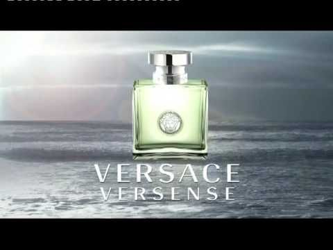 Versace - Versense »» http://www.iparfumerie.at/versace/versense-eau-de-toilette-fur-damen/