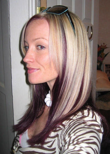 haircuts for over fifty 125 best images about hair highlights on 5877 | e6c97ac89c5877d5777e7d28e819109e cherry hair colors cute hair colors