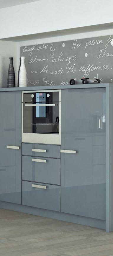 25+ melhores ideias sobre Versenkbare dunstabzugshaube no - dunstabzugshaube kleine küche