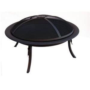 (CLICK IMAGE TWICE FOR UPDATED PRICING AND INFO) #home #outdoor #firepit #outdoorfirepit #tablefirepit #outdoorpatiofirepit #portablefirepit see more patio fire pit at http://zpatiofurniture.com/category/patio-furniture-categories/patio-fire-pit/ - Landmann, Fire-on-the-Go Fire Pit (Catalog Category: Indoor/Outdoor Living / Outdoor Grills) « zPatioFurniture.com