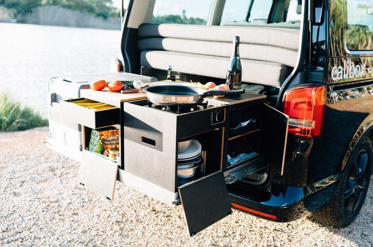 die besten 25 campingbus ausbau ideen auf pinterest vw campingbus vw bus camping und vw bus t5. Black Bedroom Furniture Sets. Home Design Ideas