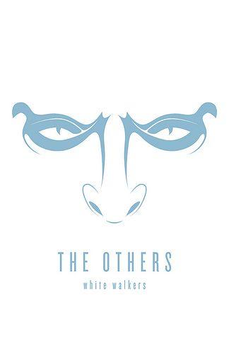 The Others Minimalist
