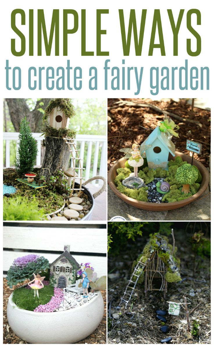 383 best home outdoors images on pinterest gardening home and