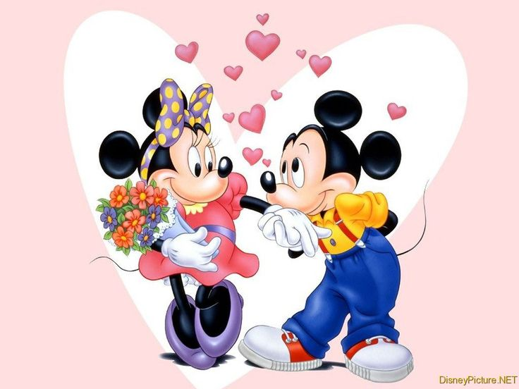 e6c9bac23ee0bf6c3c11d3cfb5197238 mickey mouse wallpaper wallpaper disney - Mickey @ Minnie | Minnie mickey Mouse 1024x768