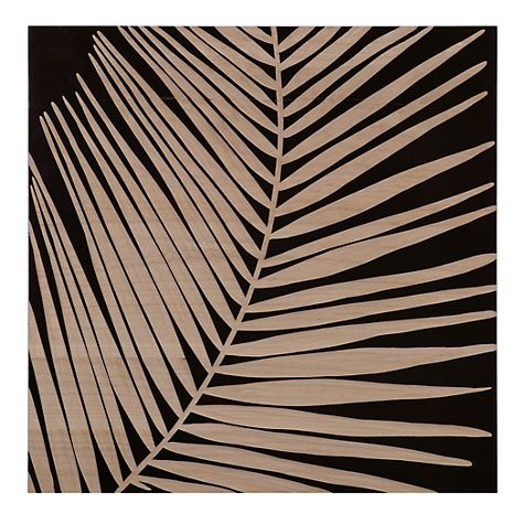 24 Best Deco With Palm Leaves Images On Pinterest Palm