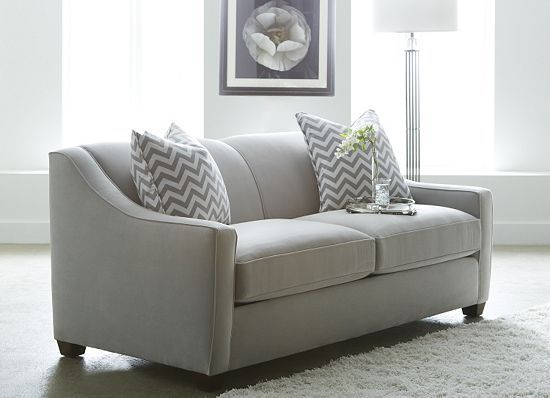 Charming Benny, Living Rooms | Havertys Furniture | Apartment Style | Pinterest |  Furniture, Guest Rooms And Mattress