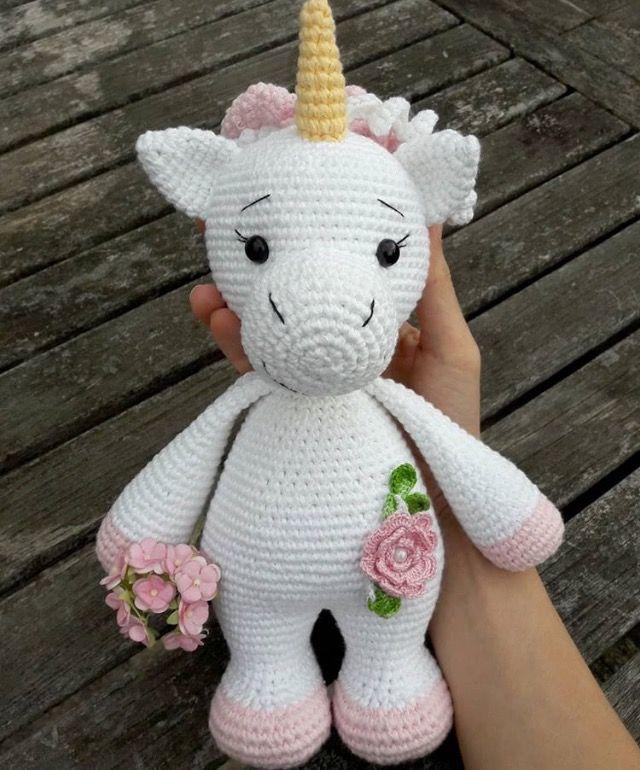 nines amigurumi pinterest - Búsqueda de Google | Amigurumi doll ... | 770x640