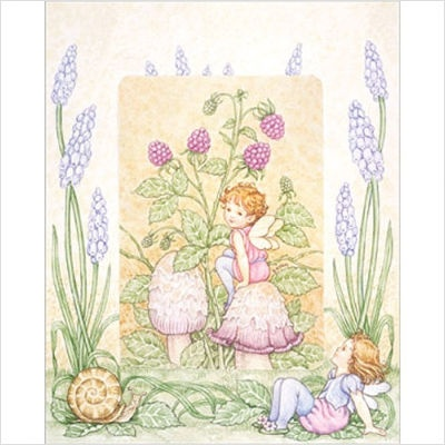 Cute fairy: Fairies Ideas, Artworks, Fairies Wall, Fairies Bedrooms, Art Kids, Kids Woodland, 4 Kids, Woodland Fairies