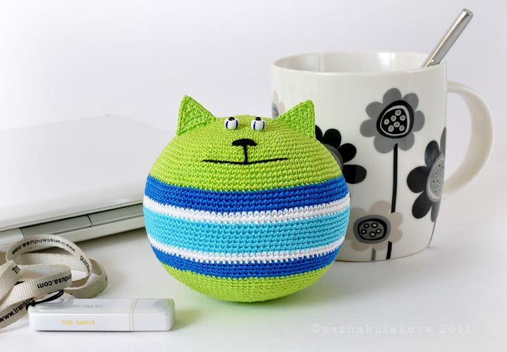 Cubby u need to knit this for me!!!!!!!!!!!!!