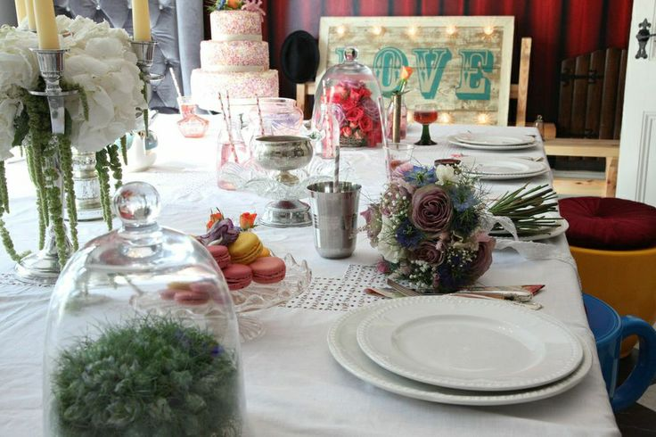 Image: Jessica Milberg Photography www.jessicamilberg.com Flowers by Flora Selam  www.floraselam.co.uk