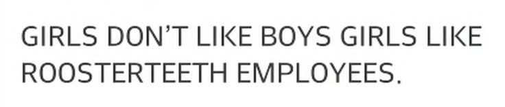 (But the gender of said employee isn't mentioned XD)