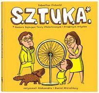 S.Z.T.U.K.A.-Cichocki Sebastian