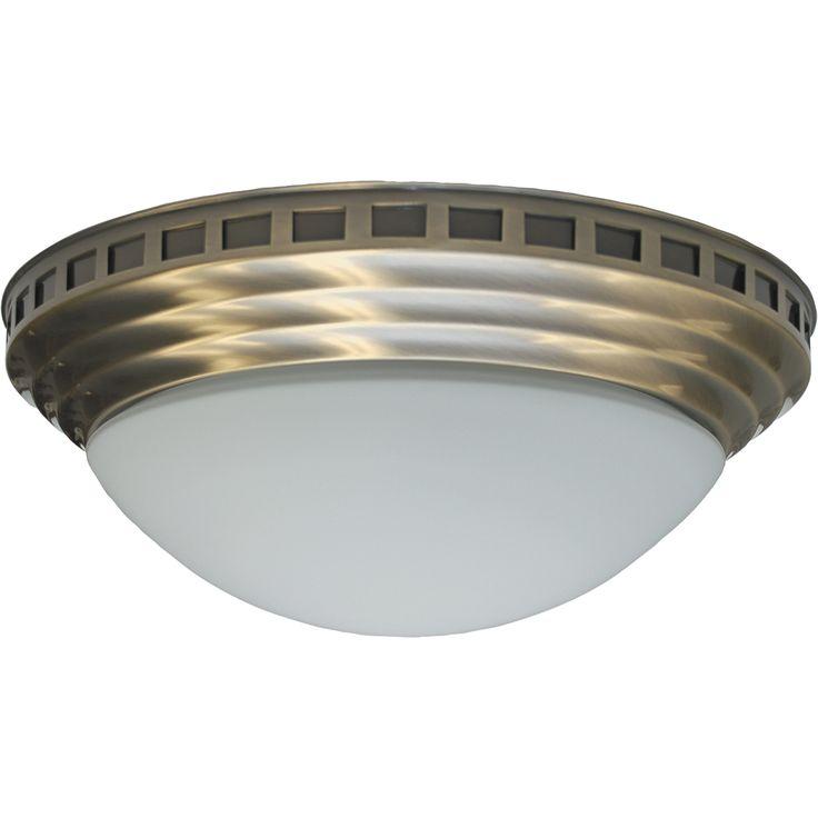 Ceiling fan not enough light : Best ideas about bathroom fan light on