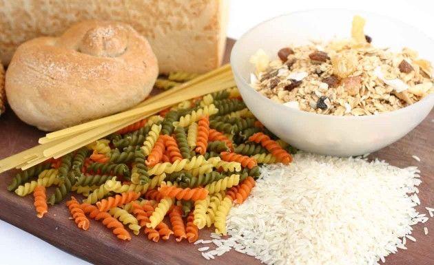 Dieta para Engordar: Como Fazer, Cardápio e Receitas Simples  http://emagrecer.eco.br/dieta-e-cardapio/para-engordar/