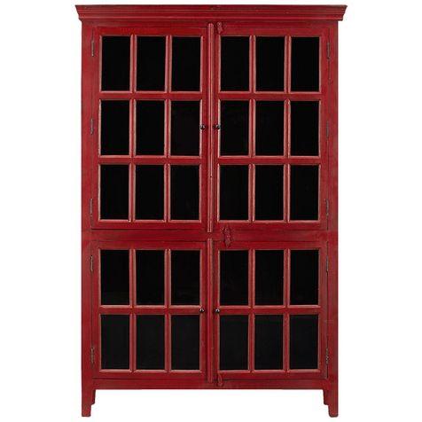 шкаф rojo - Поиск в Google