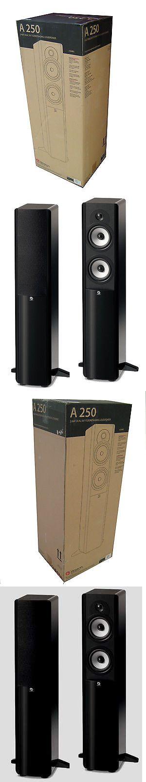 1000+ ideas about Floor Speakers on Pinterest | Ikea white ...