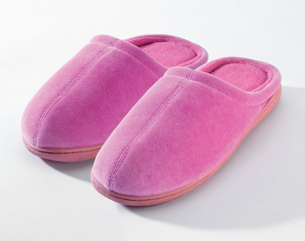 Luv Saving Money: Natures Sleep Slipper review and giveaway