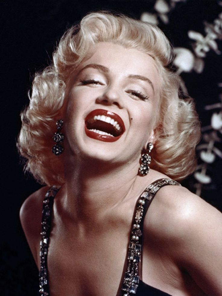 Ninety years ago today, Marilyn Monroe was born. While the star was iconic for so many reasons, she defined the classic bombshell beauty look. Over the years, her dedicated legions of fans have uncovered...