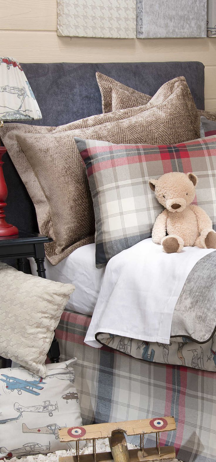 Boy plaid bedding - Find Boys Bedding In Tons Of Adorable Colors And Prints From All The Top Brands We Hand Select Quality Bedding For Kids Of All Ages