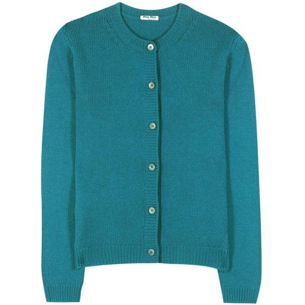 Best 25  Teal cardigan ideas on Pinterest | Outfit with brown ...