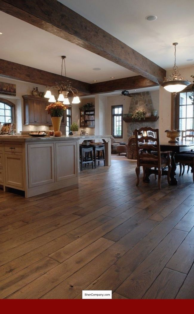 Low Cost Wood Flooring Ideas, Laminate Flooring Bedroom Pictures and