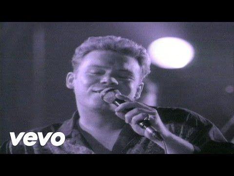 UB40 - Kingston Town - YouTube