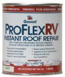 proflex instant roof sealant The one everyone talks about