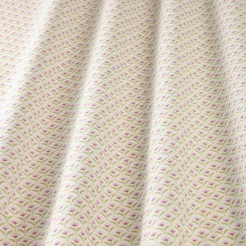 Posy Fabric Pastel