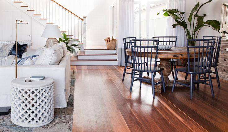 Spotlight On Coco Republic Interior Design