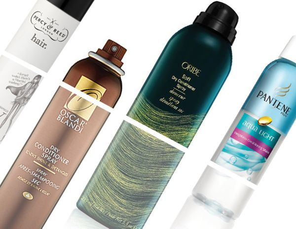Dry+Conditioner:+The+Amazing+Product+You+Didn't+Know+Existed+via+@ByrdieBeauty