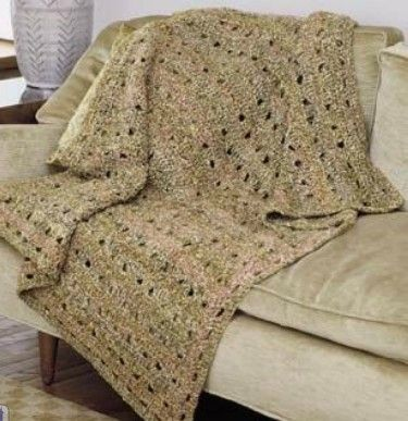 The 115 Best Crochet Afghan Patterns Images On Pinterest Crochet
