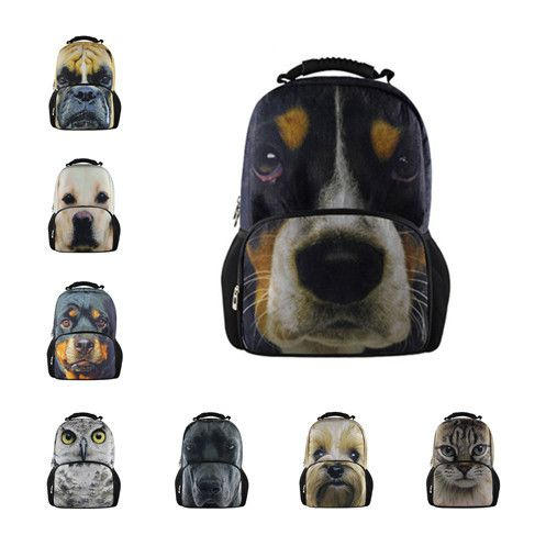 cool backpacks for girls - Google Search