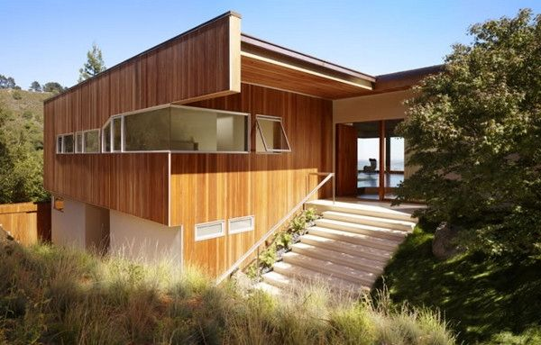 Home Plans Free Find The Best Shipping Container For Sale