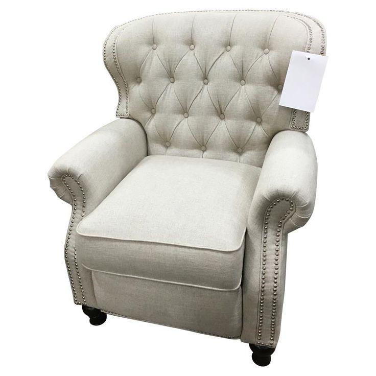 Living Room Furniture Outlet 293 best weekends only furniture outlet images on pinterest