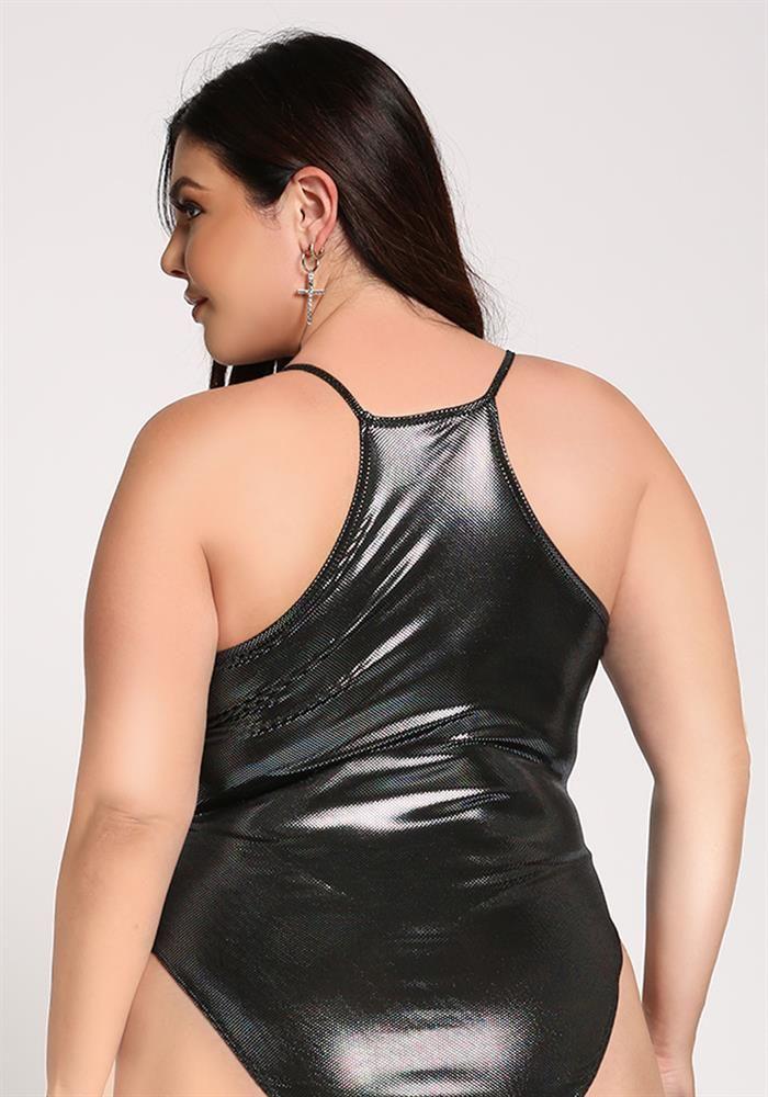 e39c972fca084 Plus Size Clothing