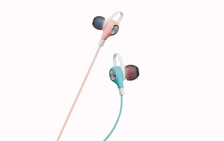 以高保真平價耳機作為切入點發燒者科技獲東方盛鼎數百萬元天使輪投資