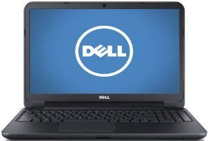 Best Laptops | Laptop Deals Samsung, Toshiba, Dell Best Laptop Deals  When buying a new Laptop Computer it is important to review the different makes online. This is an important purchase so it is best to take your time.  We are all using our Laptop Computers for more and more things these days both for leisure and business.