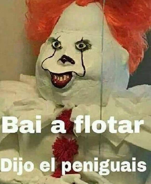 Mas Memes Chilenos Dabq Memes Divertidos Memes Imagenes Bizarras