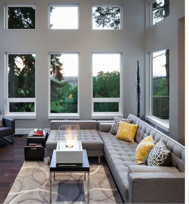 108 best Sala de estar images on Pinterest Living room Room