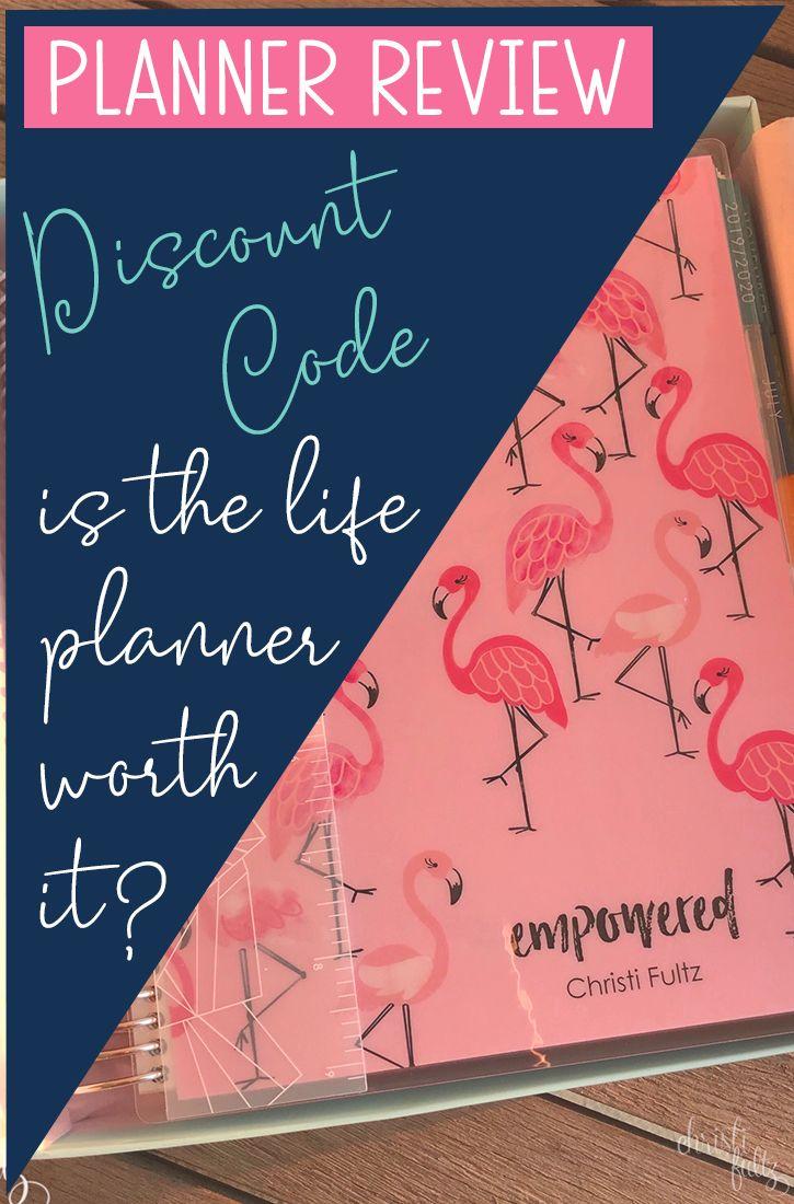 Erin Condren Life Planner Coupon Code Erin Condren Life Planner Life Planner Erin Condren Coupon Code