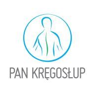 Pan Kręgosłup - to przede wszystkim masaż i fizjoterapia we Wrocławiu. Więcej na: http://pankregoslup.pl