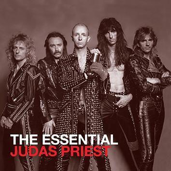 #JudasPriest
