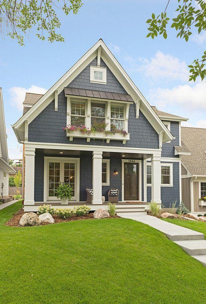 Good Farmhouse Exterior Colors Best 25 Farmhouse Exterior Colors