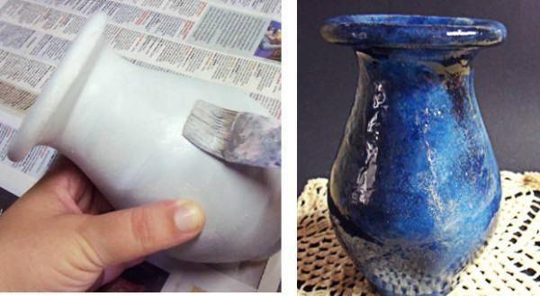 25 melhores ideias sobre pintura turquesa no pinterest - Pintura azul turquesa ...