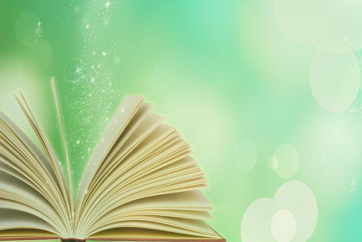 """Wielka Wymiana Książkowa """"Przeczytaj i podaj dalej"""""""