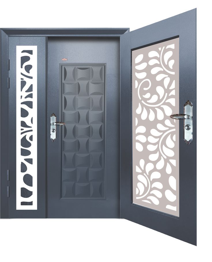 Security Door,exterior Door,safety Door,steel Door, Manufacturer ,made In